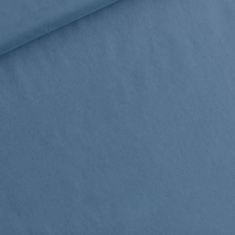 Cotton Lawn-Dyna blauw
