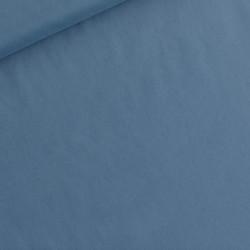 Cotton Lawn - Dyna blauw