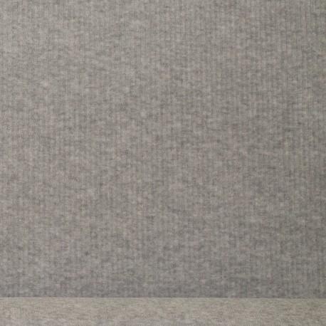 Cord Nicki, grijs