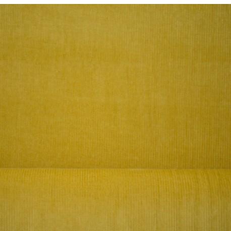 Nicki Cord goudgeel