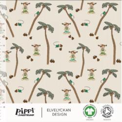 Pippi Palmtree creme (27)