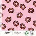 Pippi Donut Bubble (046)