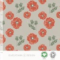 French terry print Poppy Desert (31)