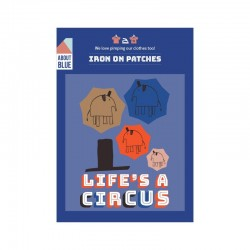 Live is a circus