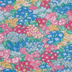 Garden Wonderland A