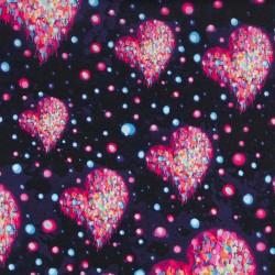Cosmic Hearts B