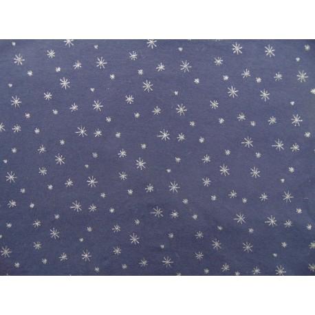 jersey we're all stars night bleu